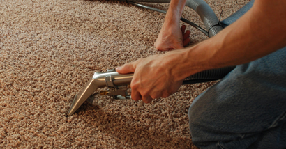 Westchester Carpet Cleaning