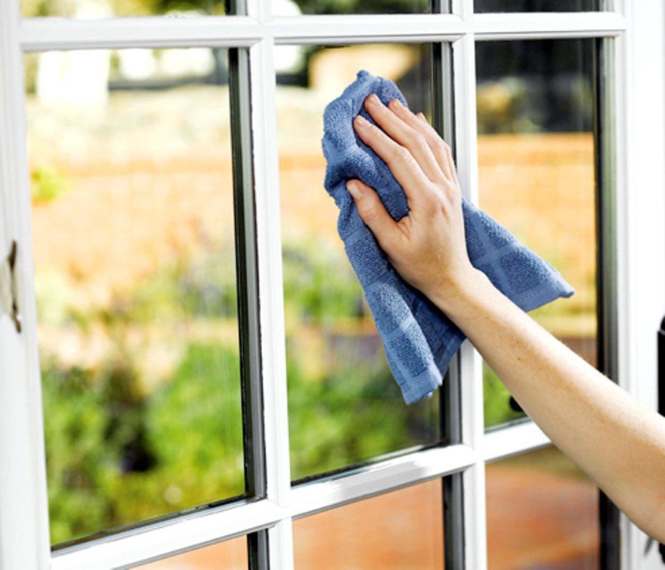Westchester Window Cleaning