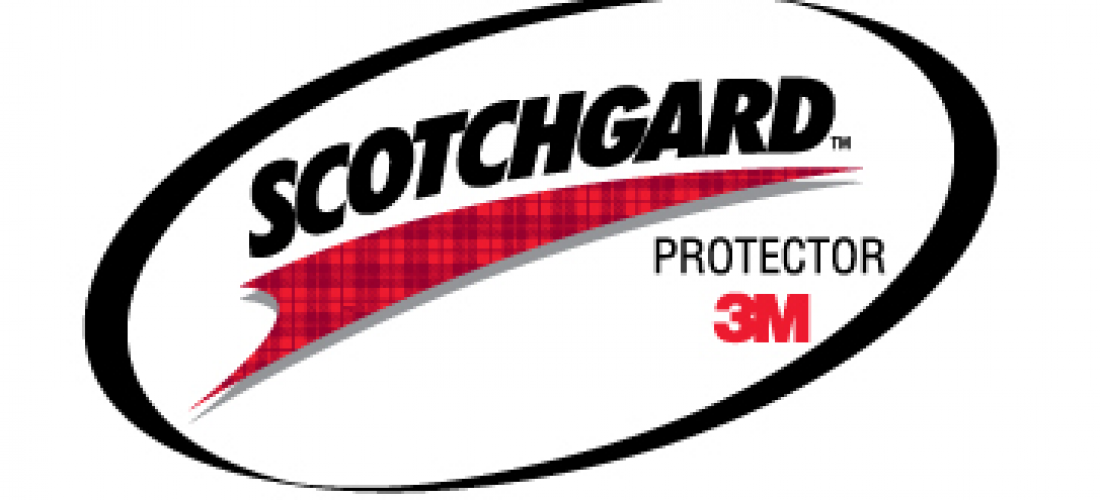 Scotch Gaurd
